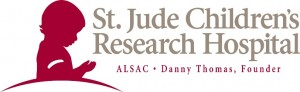 St. Jude Children's Research Hospita