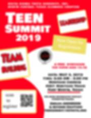 NCTA Teen Summit 2019.png