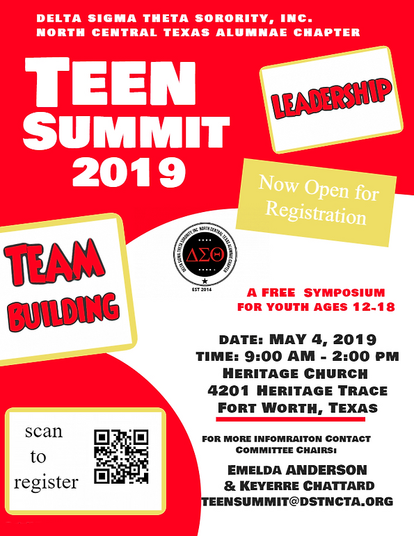 NCTA Teen Summit 2019.png