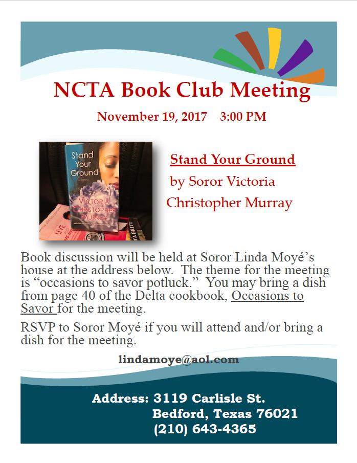 NCTA_Book for November