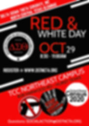 RED N WHITE DAY 2019.jpg