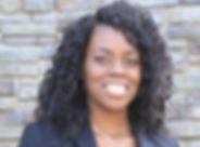 Chelsea Gillespie - head shot_edited.jpg