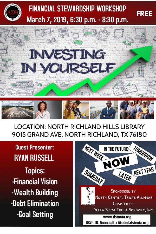 NCTA_Financial_Workshop.png