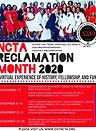 Reclamation Month 2020.jpg