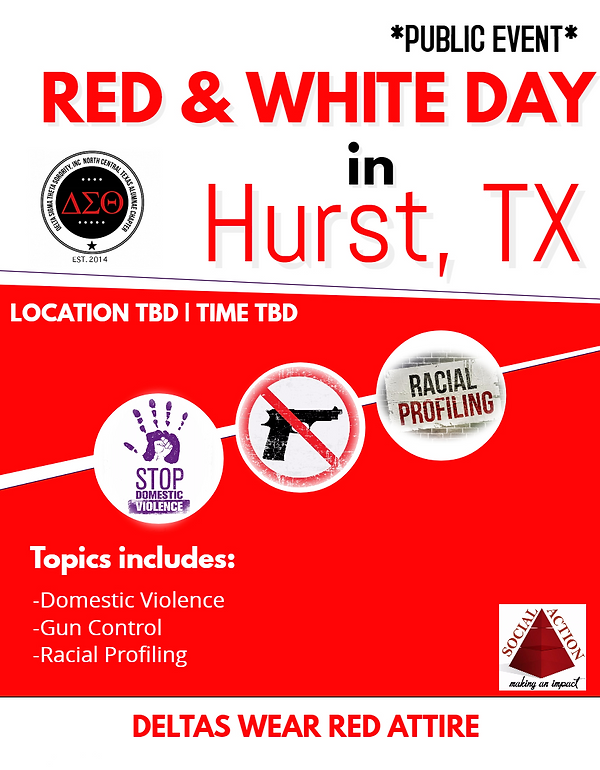 Red and White Day HURST_2019_TBD.png