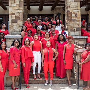 5 Yr Anniversary - DST NCTA Charter Day