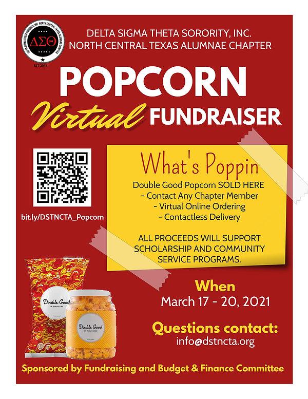 DSTNCTA_Popcorn.jpg