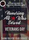 Veterans Day Tribute.jpg