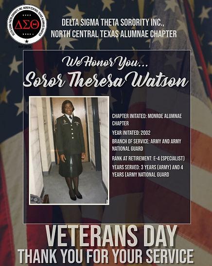 Veterans Day Tribute- Theresa Watson.jpg