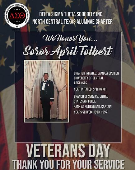 Veterans Day Tribute- April Tolbert.jpg
