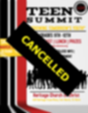NCTA2020teencancelled.png