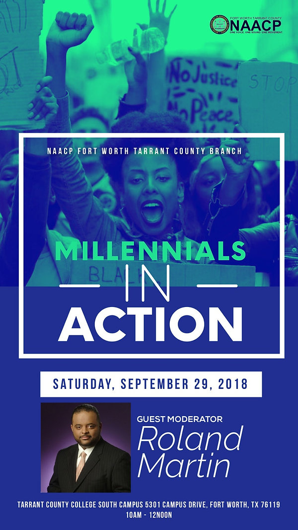 NAACP Millenial 9_2018 Event.jpg