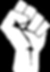 Racist_Aryan_Fist_or_White_Power_Fist_us