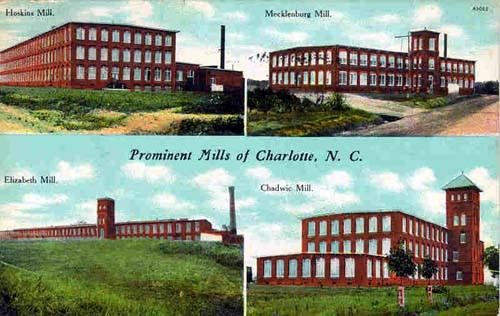mills1.jpg