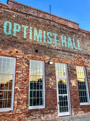 el_thrifty_optimistpark.png