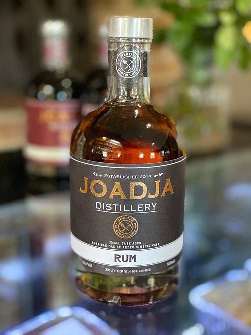 Joadja Rum