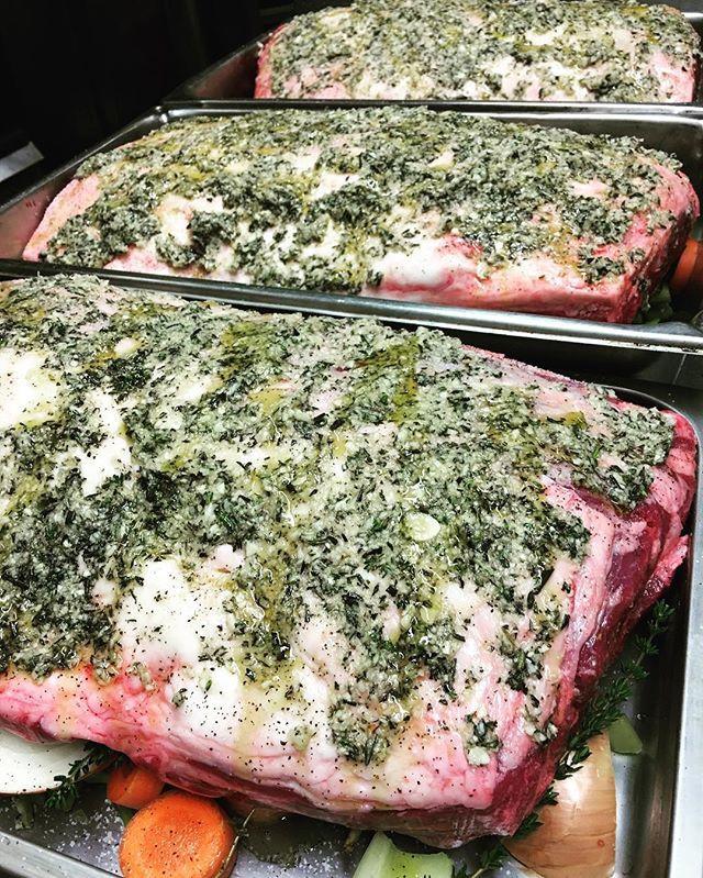 Got Beef ???