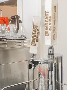 nitro brew.jpg