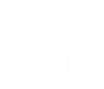 logoutvikling_hvit.png