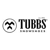 tubbsblackandwhite.png