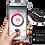 Thumbnail: Digitsole Warm Series
