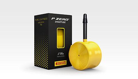Велокамера Pirelli P ZERO™ SMARTUBE