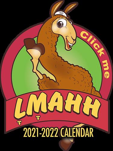 Calendar LMAHH Grpahic 2021-2022.png