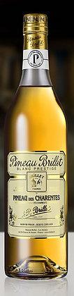 Pineau Blanc Prestige