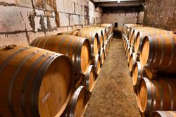 Chai-Cognac-La-Naterie.jpg