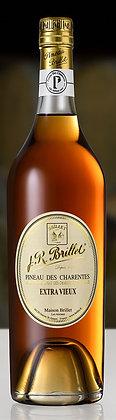 Pineau Blanc Extra Vieux