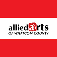 Allied Arts of Whatcom County