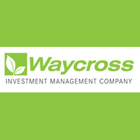 Waycross Investment Management