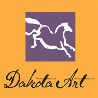 Dakota Art