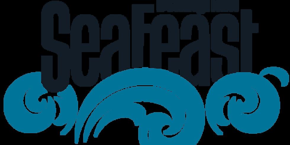 SeaFeast