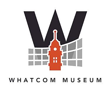 WhatcomMuseum.jpg