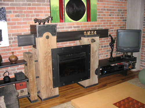 Amir_fireplace.jpg