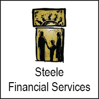 Steele Financial Services
