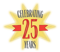 25yr-badge.png