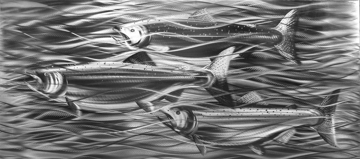 3kings_salmon_1920px.jpg
