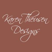 Karen Theusen Designs
