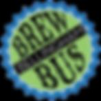 brewBus.png