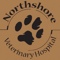 Northshore Veterinary