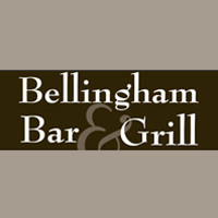 Bellingham Bar and Grill