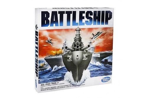 Batalla Naval Battleship