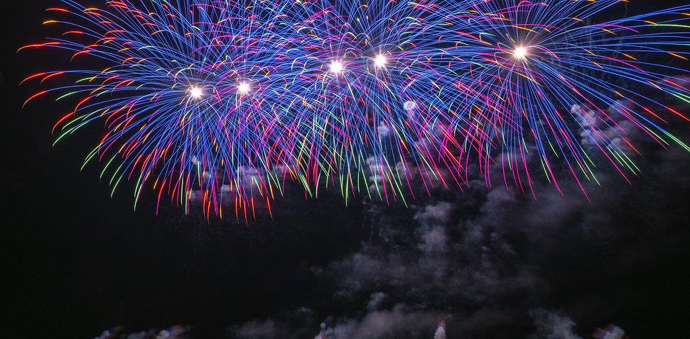 fireworks%202_edited.jpg