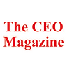 the ceo magazine_edited.png
