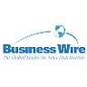 bbusinesswire logo_edited.png
