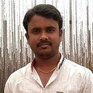 Rohith kumar_edited.jpg