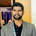 Anand Asaithambi