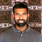 Arun Asaithambi